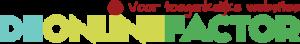 Logo_OnlineFactor_2017_rood-2