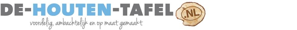 DE-HOUTEN-TAFEL.NL