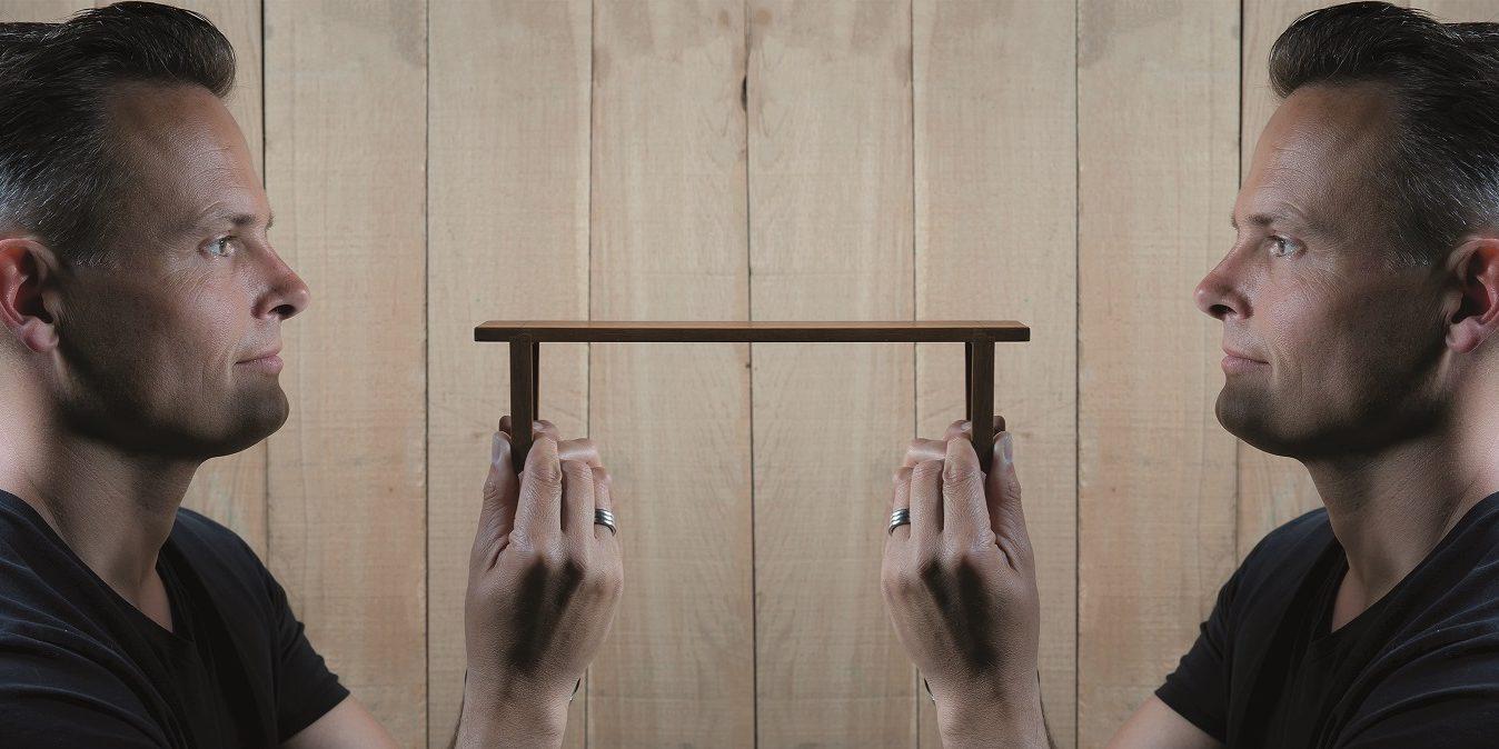 de-houten-tafel